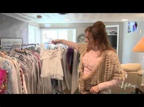 Maddie Ziegler Room Tour by House Tour Kendal