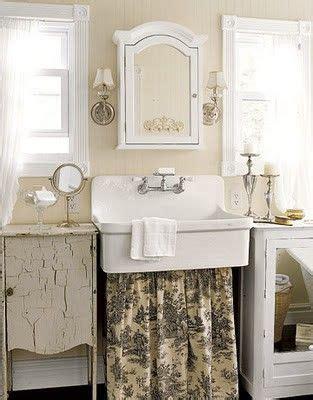 farmhouse style bathroom sink farmhouse style sink for bathroom for the home