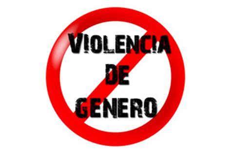 imagenes de no ala violencia de género buscar fotos quot violencia de genero quot