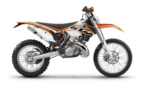 Verkauf Motorräder 2014 ktm exc 2014 studio bilder motorrad fotos motorrad bilder