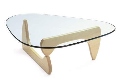 Coffee Table Noguchi Noguchi Coffee Table Designed By Isamu Noguchi Twentytwentyone