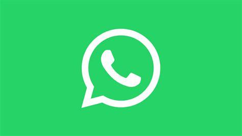 full hd video whatsapp whatsapp empieza a desplegar opci 243 n para compartir tu