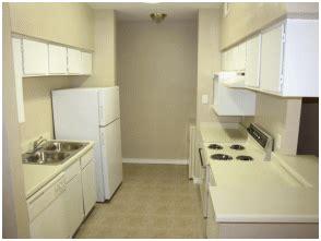 3 bedroom apartments in galveston tx emejing 3 bedroom apartments in galveston tx contemporary home design ideas