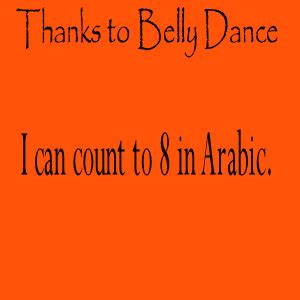 Belly Dance Meme - belly dance carries s board pinterest dancing and