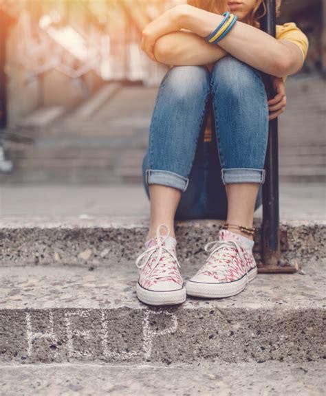 opciã n b afrontar la adversidad desarrollar la resiliencia y alcanzar la felicidad span lang ed option b facing adversity building resilience and finding edition books definici 243 n de adversidad qu 233 es y concepto