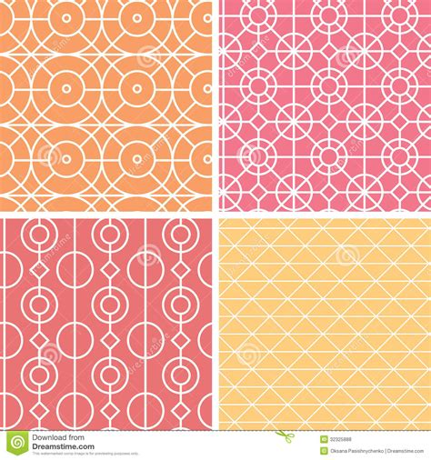 matching patterns matching patterns home design interior