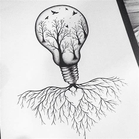 imagenes asombrosas tumblr 25 best ideas about roots on pinterest sister quote