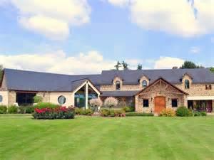 villa avec grande piscine int 233 rieure priv 233 e spa sauna