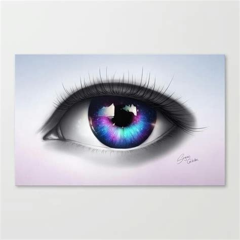 Eyeliner Pensil Pixy pixie cold my for quot artists their creations quot