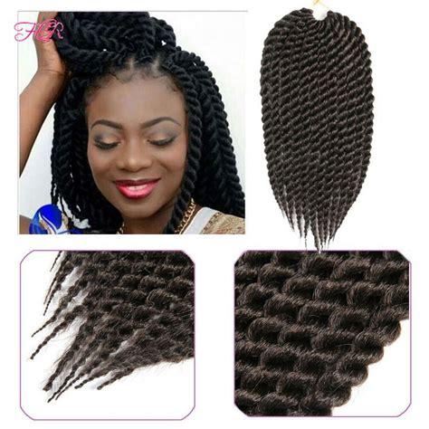 Crochet Hair Braiding In Manhattan | crochet hair braiding in manhattan crochet hair braiding