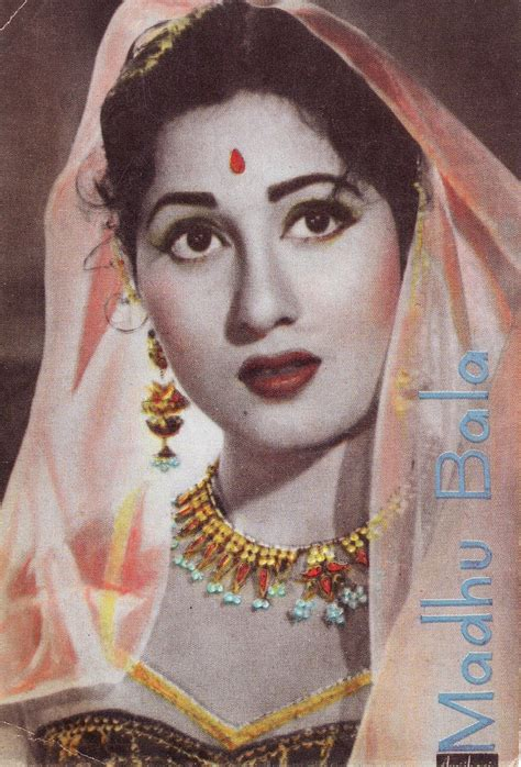bollywood heroine madhubala madhubala gorgeous bollywood actor bollywood stars