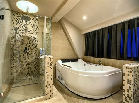 Bathroom Design Sheffield by Starfish Bathrooms Bathroom Design And Installation In