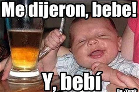 imagenes mamonas de mexicanos im 225 genes chistosas para reir imagenes tristes fb