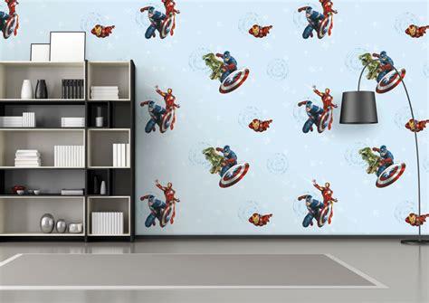 wallpaper anak cowok 10 motif wallpaper dinding untuk anak anak dan balita
