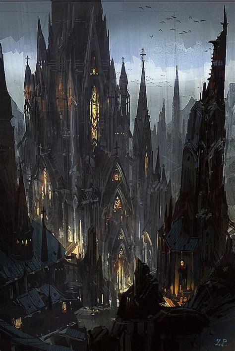 17 Best Images About Gothic Castle On Pinterest Gothic | 17 best images about dark castles on pinterest hotel