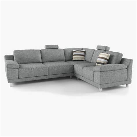 divano angolare piccolo come scegliere i divani piccoli angolari il divano