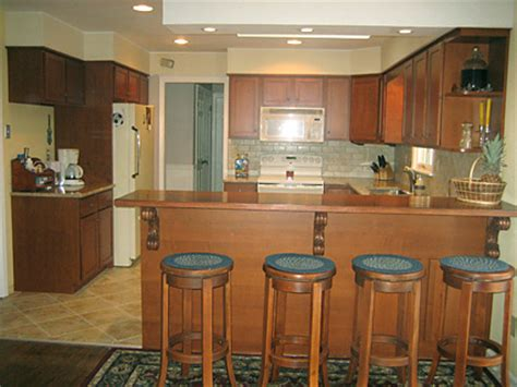 kitchen divider ideas reface kitchen kitchen cabinet dividers cabinet drawer