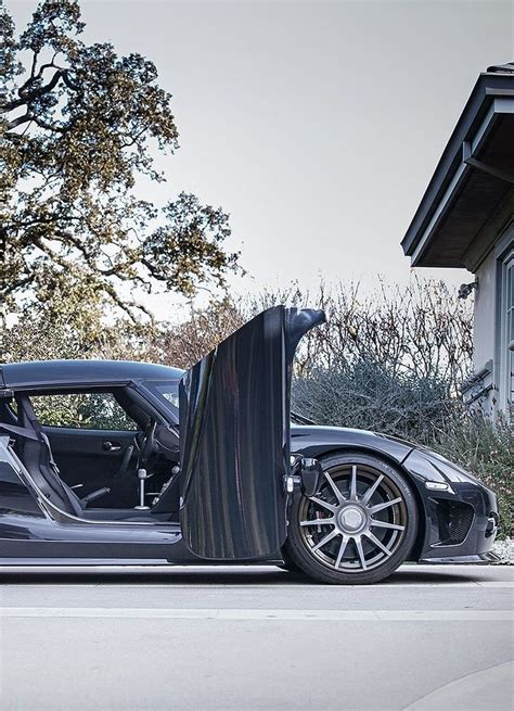 koenigsegg vancouver 17 best images about 3000gt ideas on pinterest toyota