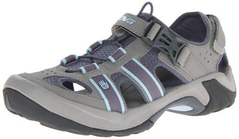 sandal shoe teva omnium sandal