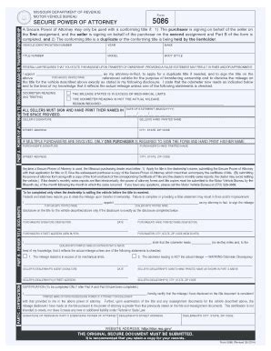 nj div of motor vehicles bill of sale form new jersey motor vehicle power of