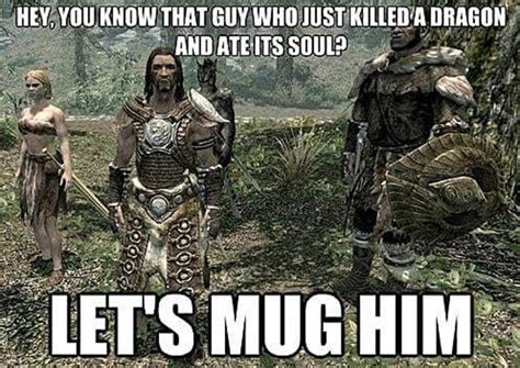 Rpg Memes - 20 rpg memes that will leave you feeling well rested dorkly post
