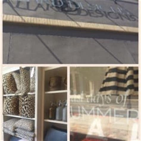 ballard designs phone number ballard designs furniture stores 10275 buckhead branch dr southside jacksonville fl