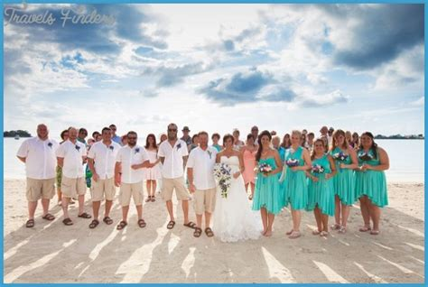 destination weddings weddings in jamaica wedding planner destination wedding travelsfinders com