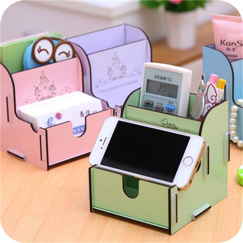 Toilet Paper Holder by Aliexpress Com Buy Multifunctional Mobile Phone Holder