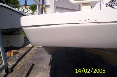 jeffs fiberglass repair boat pictures for jeffs fiberglass repair in sarasota fl 34233