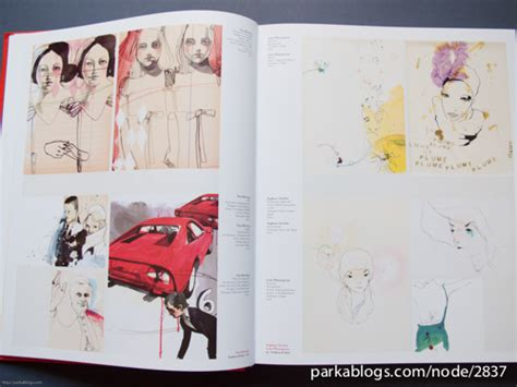 illusive contemporary illustration and book review illusive 2 contemporary illustration and its context parka blogs