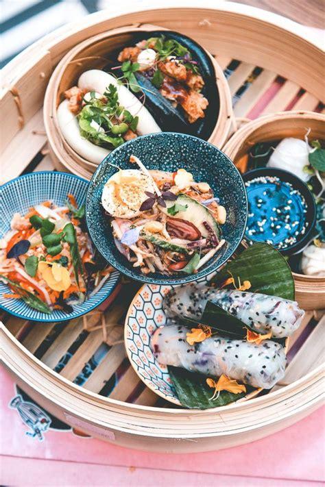 streetfood club de restaurantsensatie  utrecht