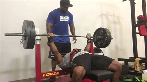 improving bench press max how to increase bench press twenty pounds in six weeks