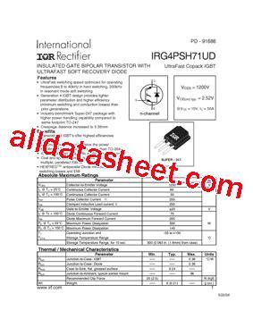 a671 transistor equivalent transistor a671 pdf 28 images addac80n cbi v pdf下载 analog devices inc厂商 datasheet下载 21ic电子元件