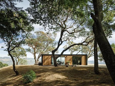design your own prefab home and save the planet while you re at it design your own prefab home and save the planet while you