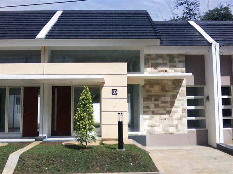 desain dapur sederhana sekali desain dan denah rumah sederhana dengan biaya murah ndik