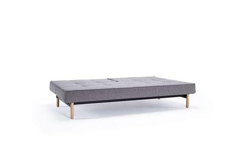 innovation sofas innovation splitback sofa bed sofas