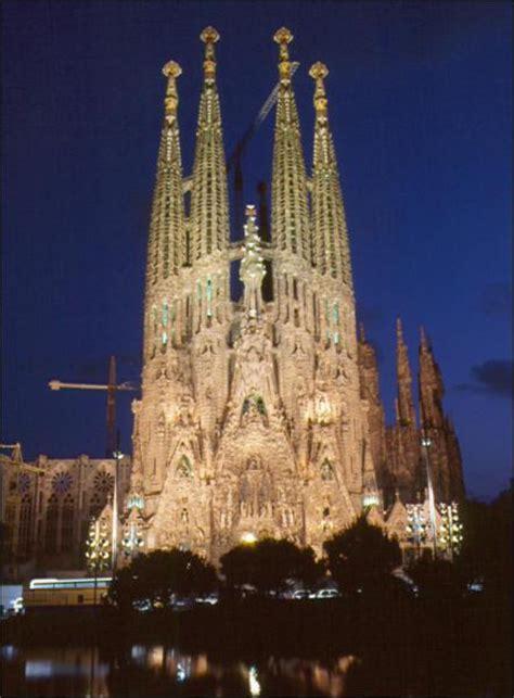 Quizz Monuments d'Espagne (TT)   Quiz Monuments, Espagne