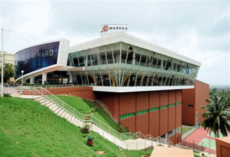 Manipal Mba by Master Of Business Administration Manipal