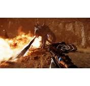Evolve – PC  Juegos Torrents