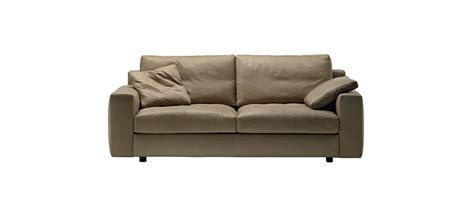 frau divani outlet frau divani outlet bitta linear sofa linear sofas
