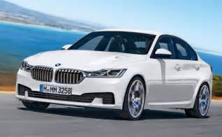 bmw announces new engine lines for its future cars ndtv
