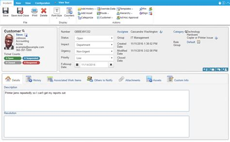 what is help desk software used for industry best help desk software from isupport isupport