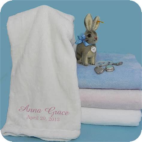 Selimut Bayi Fleece Baby Blanket ultra soft fleece baby blanket