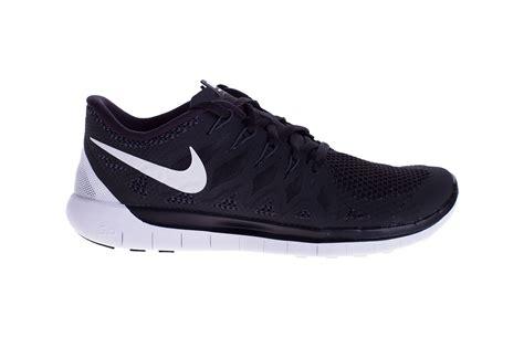 Nike Am 5 0 nike free 5 0 2014