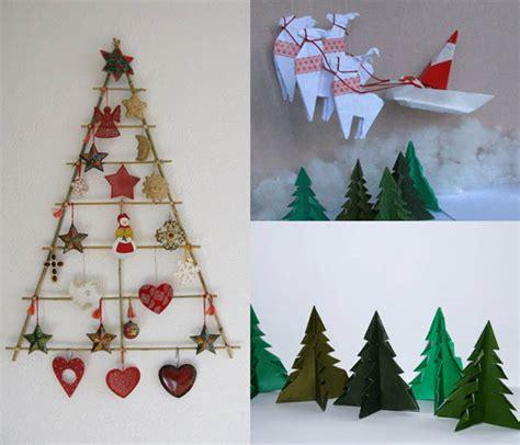 crafts decorations crafts ideas happy holidays