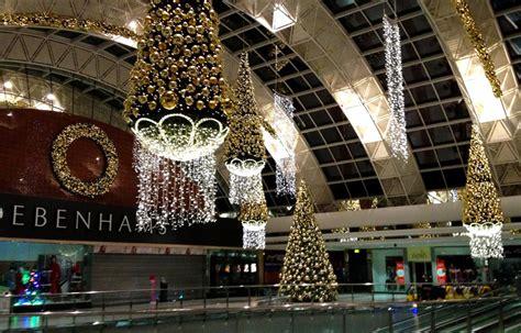 wholesale christmas decorations ireland christmas lights