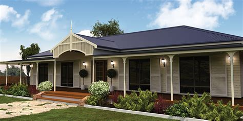 kit home design and supply south coast steel kit homes steel framed houses lismore nsw 2477