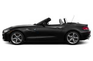 2016 Bmw Z4 New 2016 Bmw Z4 Price Photos Reviews Safety Ratings
