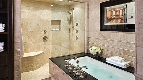 Bathroom Destination America The American Club Hotel Gallery Destination Kohler