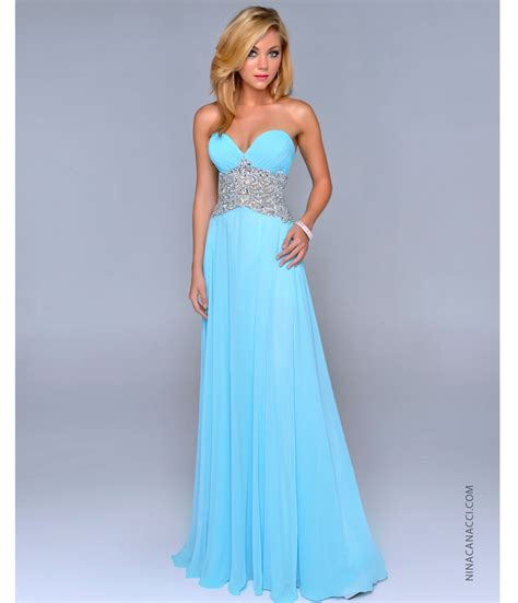 light blue party dress stunning light blue dresses 19 on party dresses with light